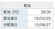 スクリーンショット 2015-08-19 17.55.10