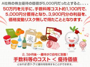 スクリーンショット 2015-09-21 14.38.27