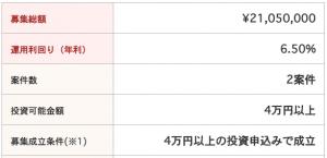 スクリーンショット 2015-12-29 18.27.04