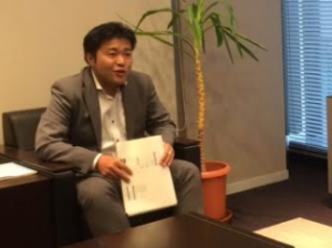 岡三オンライン証券 評判